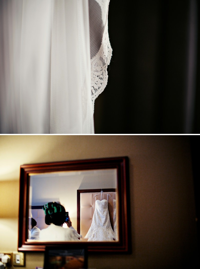 Cork Wedding Photographer_0011