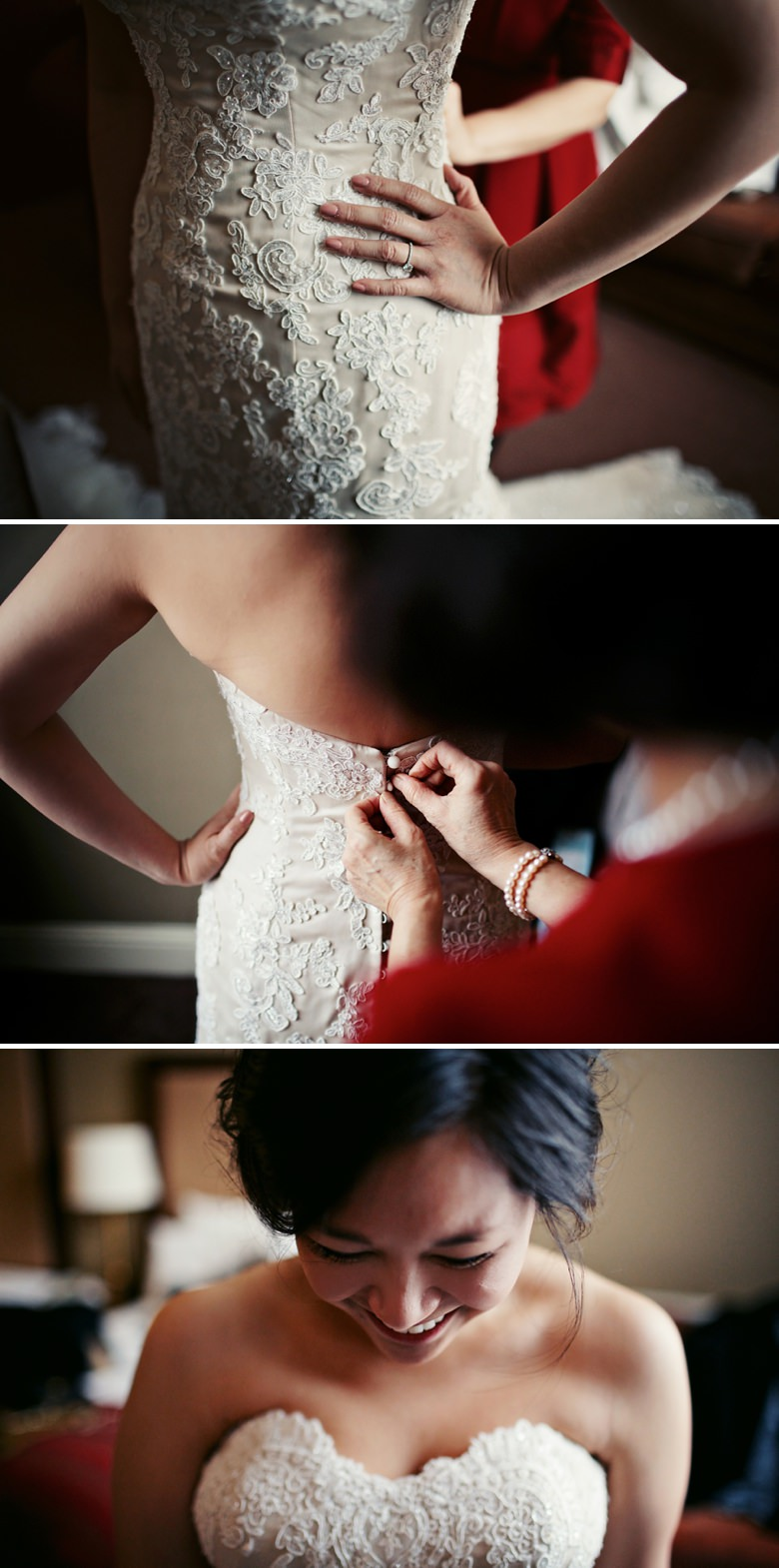 Cork Wedding Photographer_0015