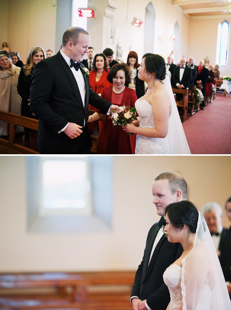 Cork Wedding Photographer_0021
