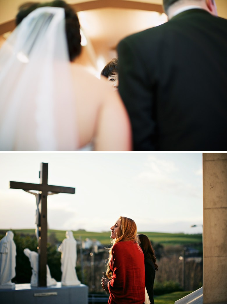 Cork Wedding Photographer_0029