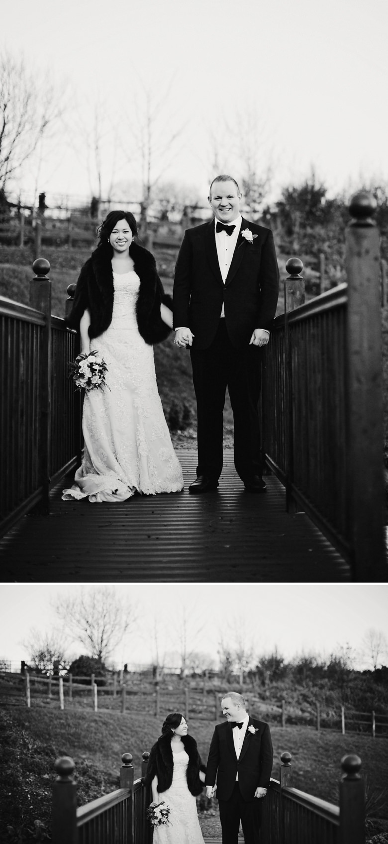Cork Wedding Photographer_0030