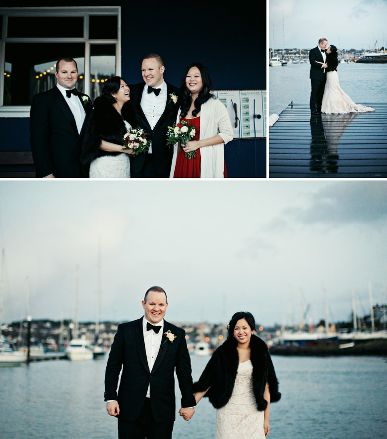 Cork Wedding Photographer_0038