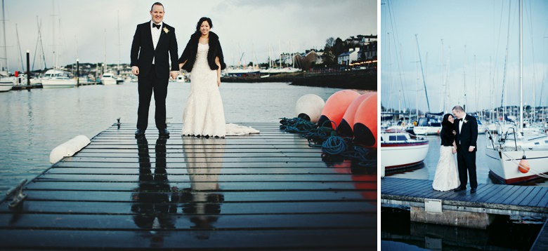 Cork Wedding Photographer_0039