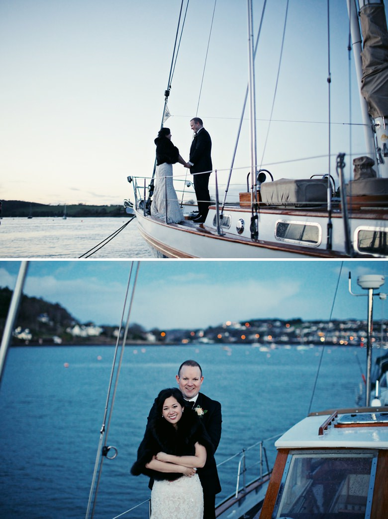 Cork Wedding Photographer_0042