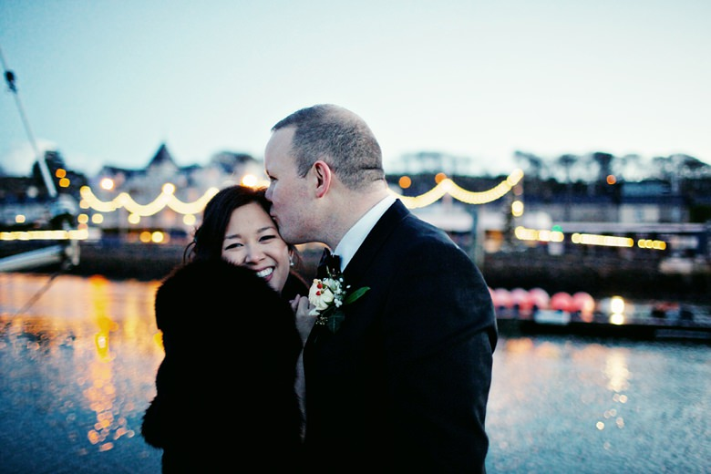 Cork Wedding Photographer_0047