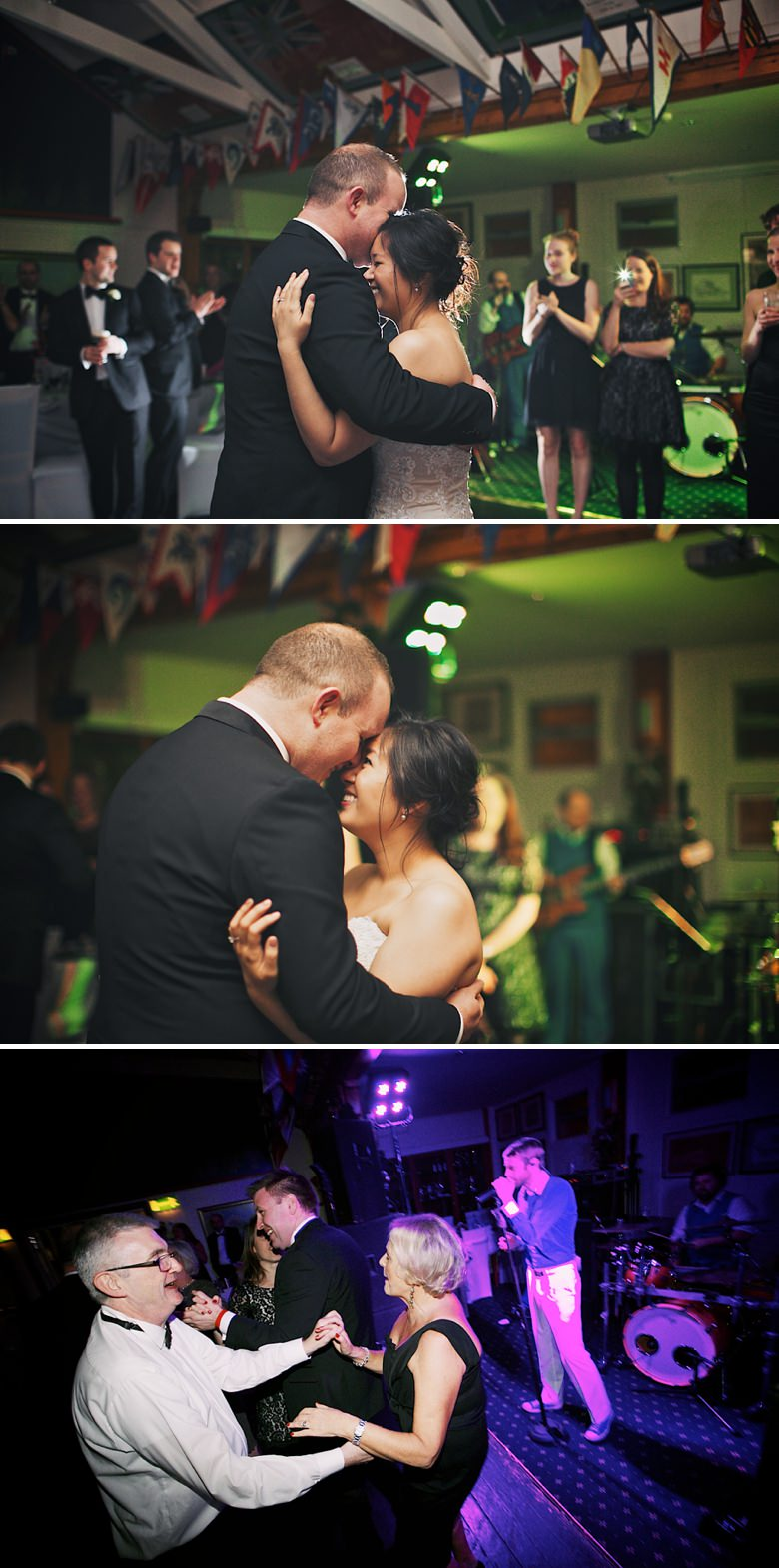 Cork Wedding Photographer_0059