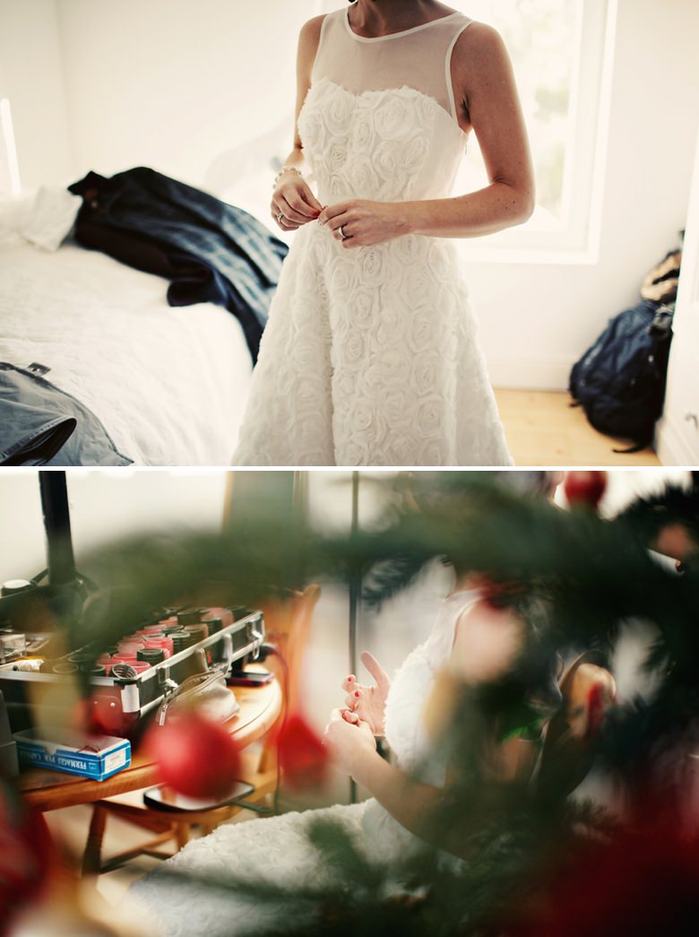 Alternative Wedding Photographer_0013