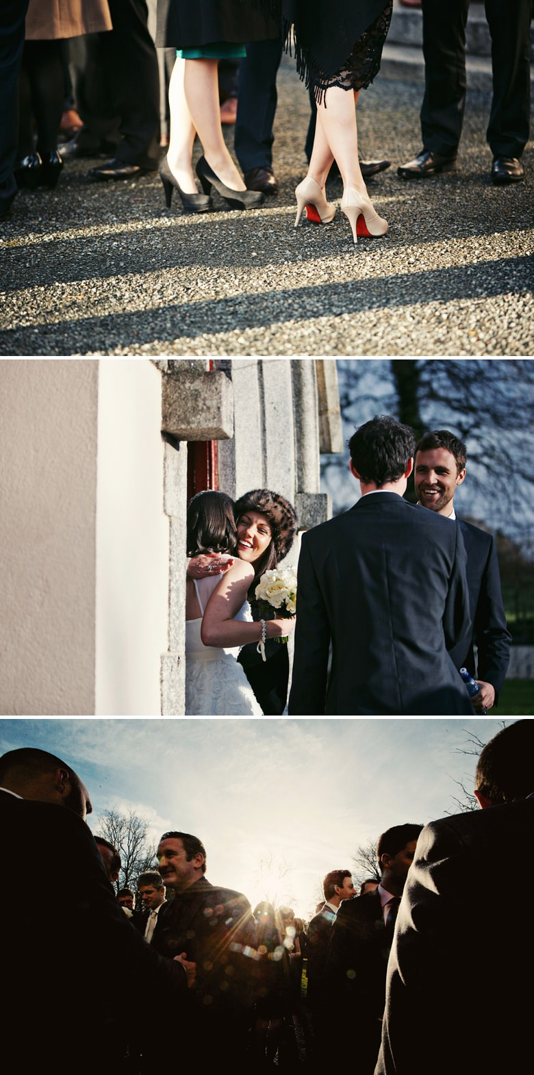 Alternative Wedding Photographer_0027