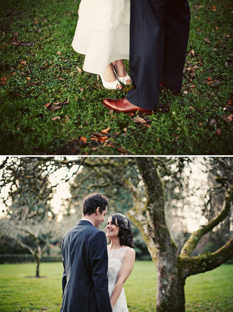 Alternative Wedding Photographer_0031