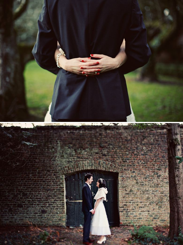 Alternative Wedding Photographer_0033