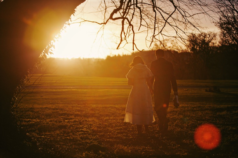 Alternative Wedding Photographer_0038
