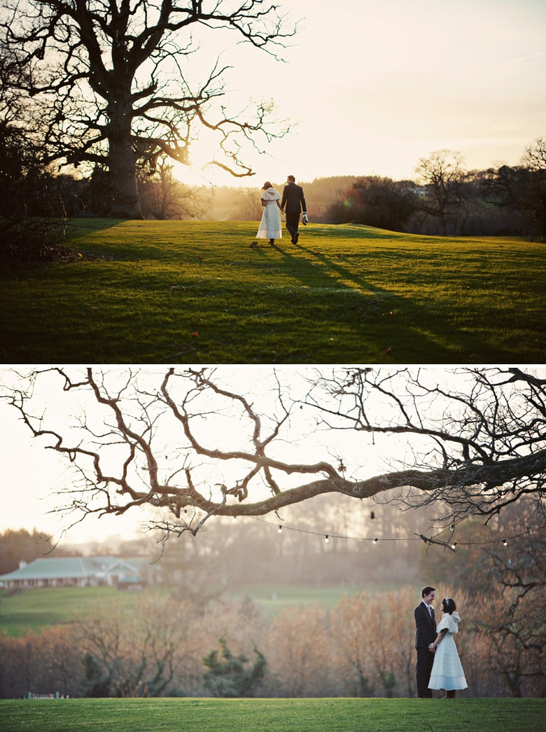Alternative Wedding Photographer_0039