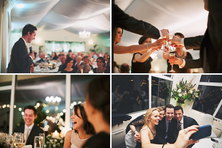 Alternative Wedding Photographer_0049