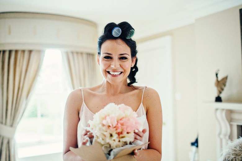 Irish Wedding Photos_0009