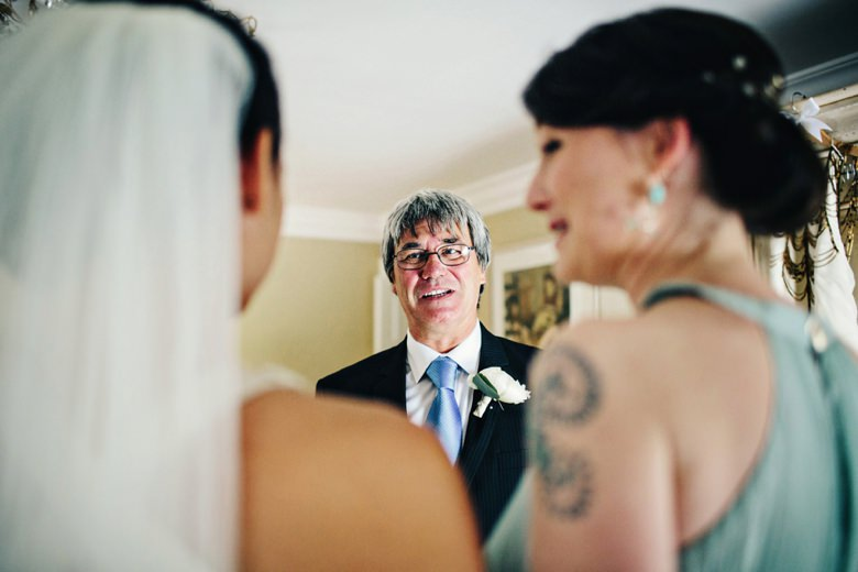 Irish Wedding Photos_0039