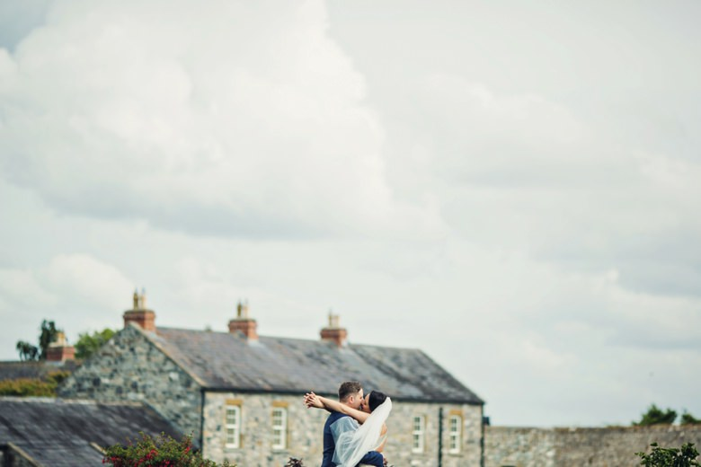 Irish Wedding Photos_0064