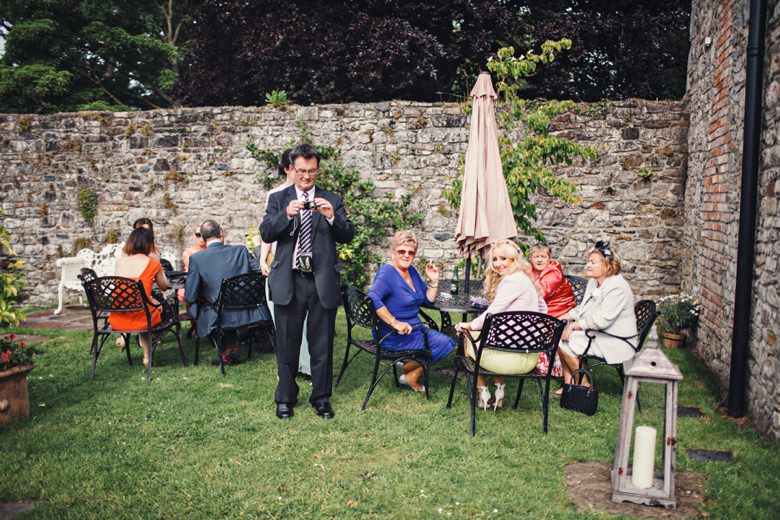 Irish Wedding Photos_0081