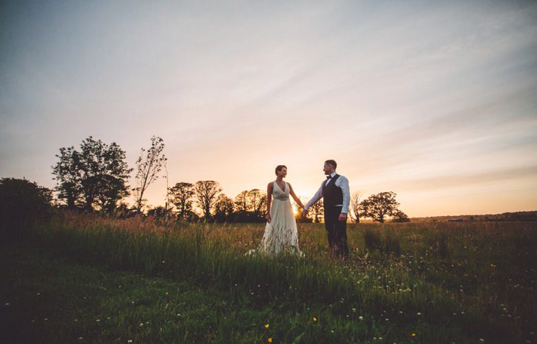 Creative Weddings Meath | L + P |  Documentary Photographer