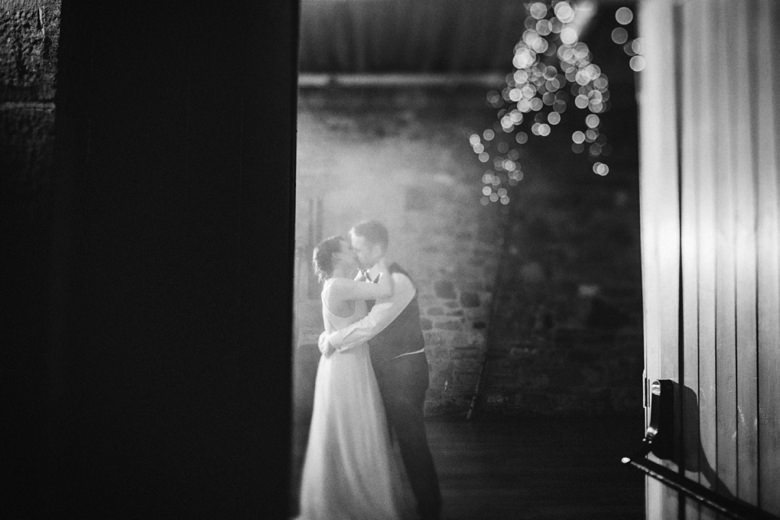 Irish Wedding Photos_0121