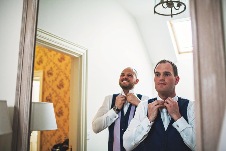 Tankardstown Wedding Photographer_0019