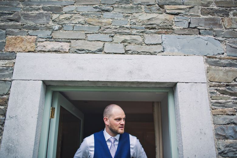 Tankardstown Wedding Photographer_0020