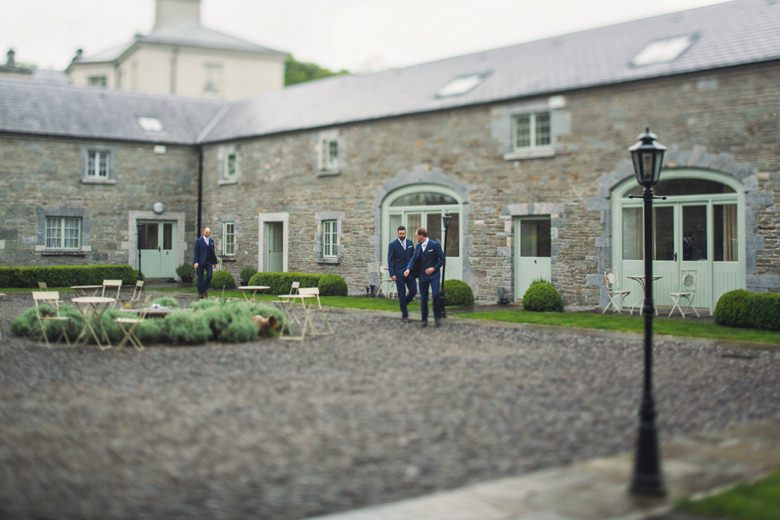 Tankardstown Wedding Photographer_0021