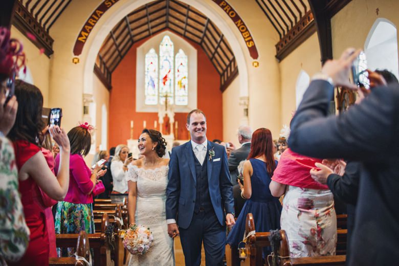 Tankardstown Wedding Photographer_0046