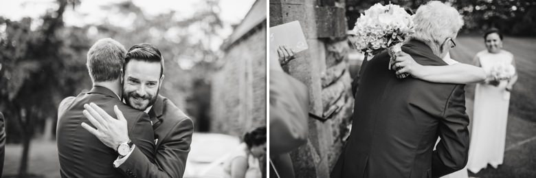 Tankardstown Wedding Photographer_0048