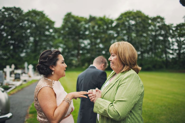 Tankardstown Wedding Photographer_0053