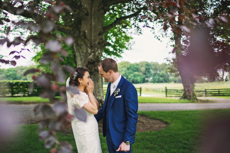 Tankardstown Wedding Photographer_0062
