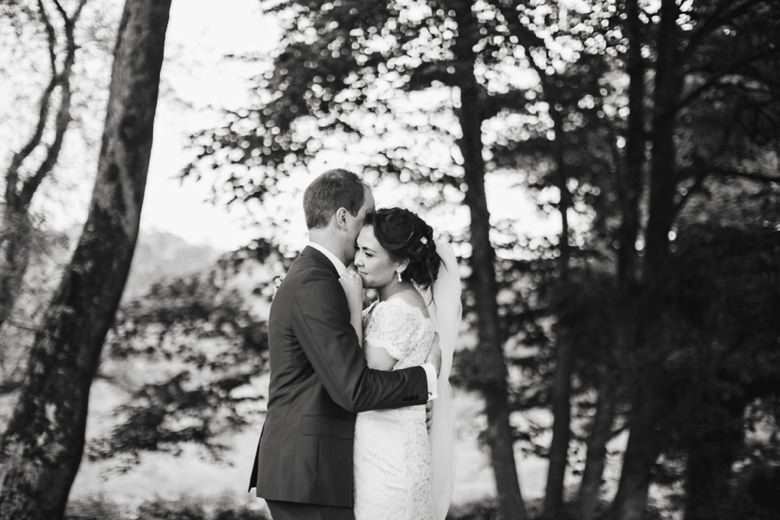 Tankardstown Wedding Photographer_0071
