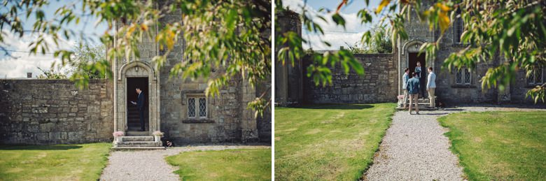 Borris House Wedding_0039