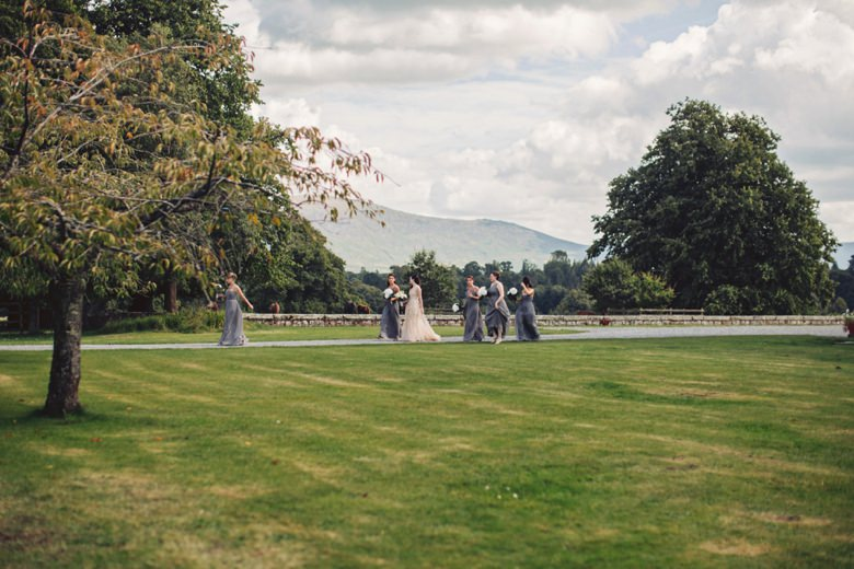 Borris House Wedding_0053