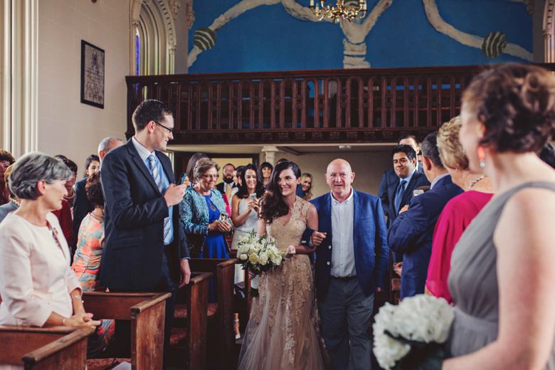 Borris House Wedding_0055