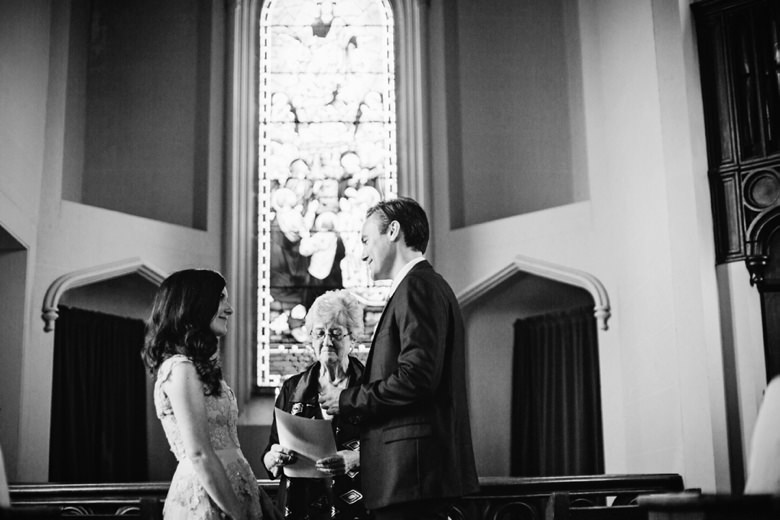 Borris House Wedding_0058