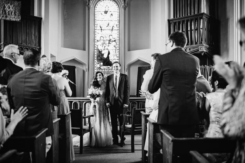 Borris House Wedding_0062