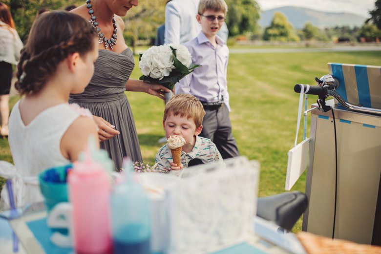 Borris House Wedding_0065