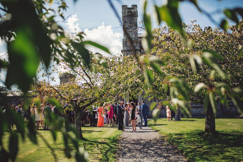 Borris House Wedding_0074