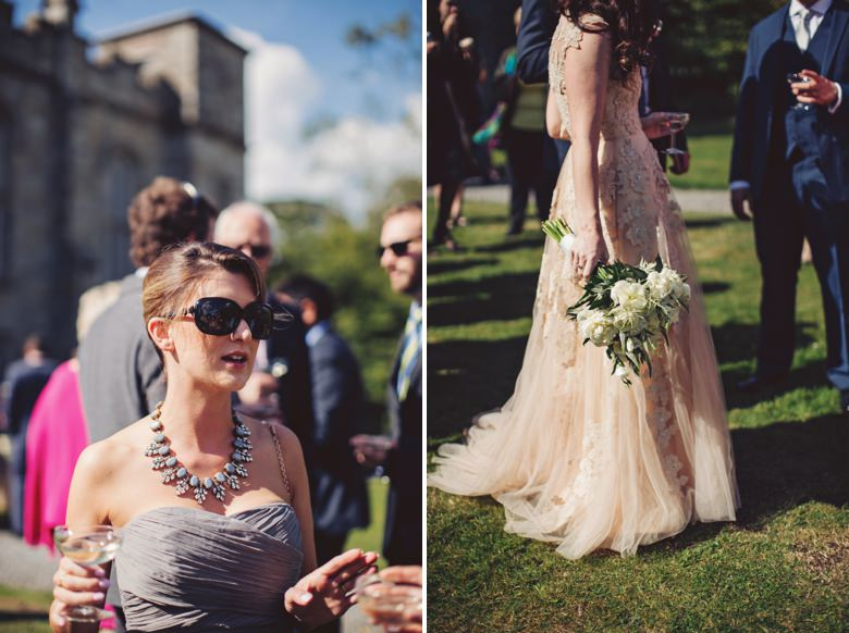Borris House Wedding_0080