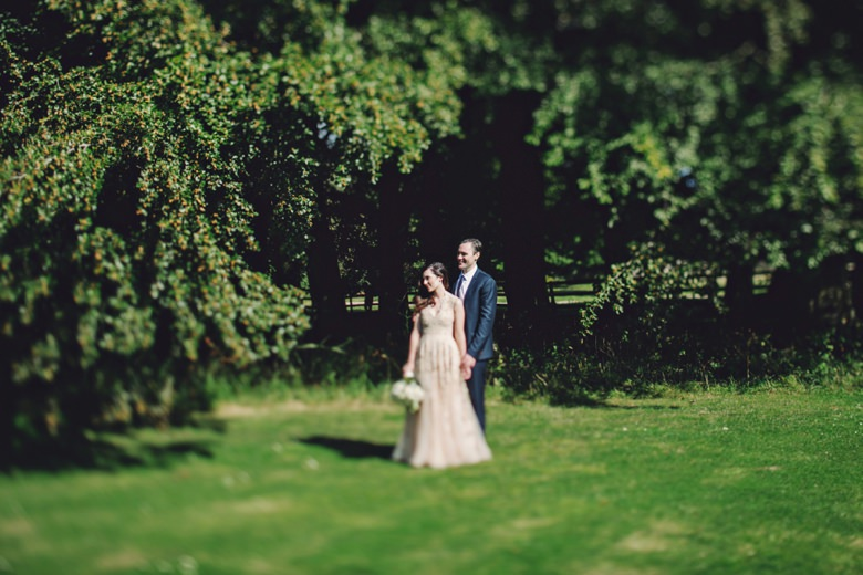 Borris House Wedding_0081