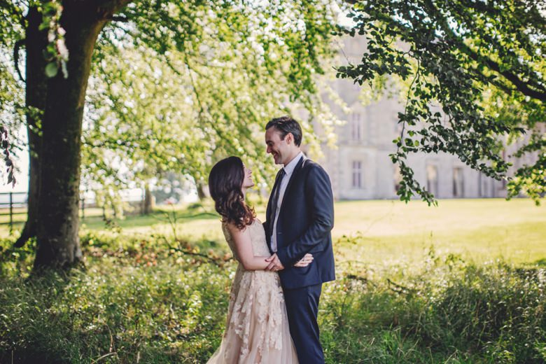 Borris House Wedding_0082