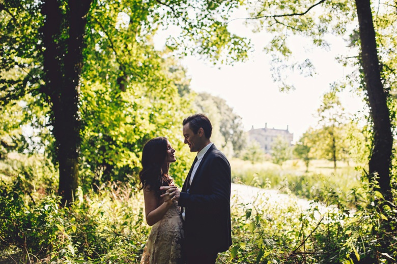 Borris House Wedding_0084