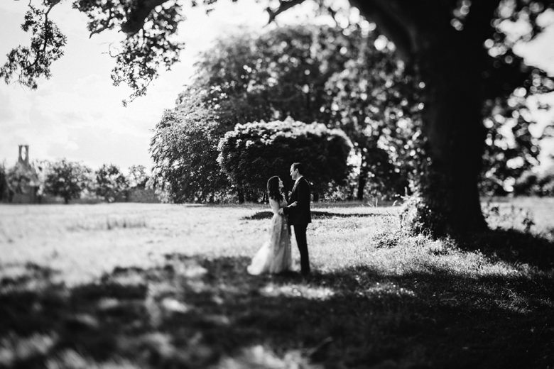 Borris House Wedding_0089