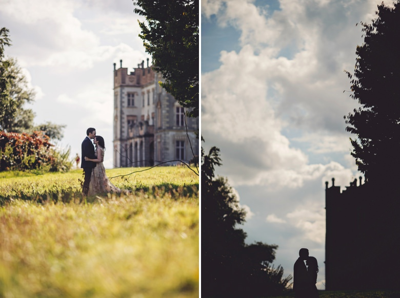 Borris House Wedding_0092