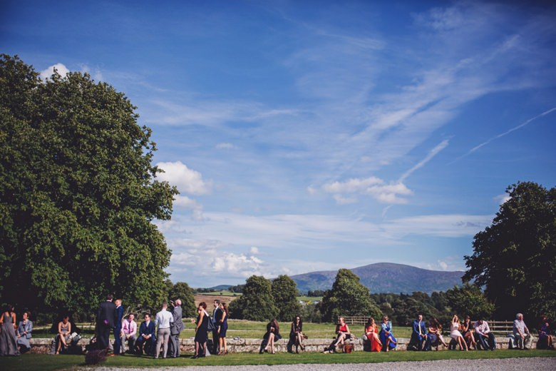 Borris House Wedding_0098