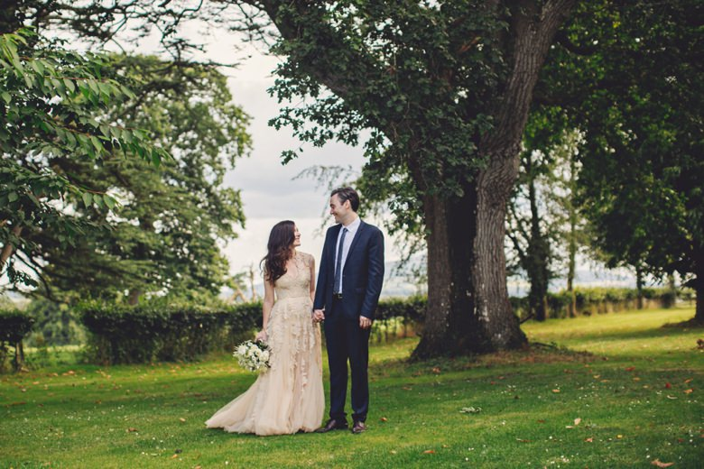 Borris House Wedding_0109