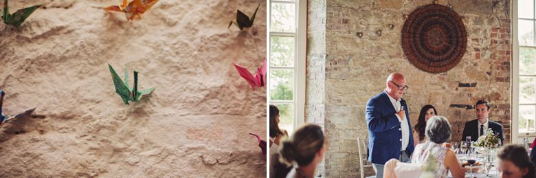 Borris House Wedding_0117