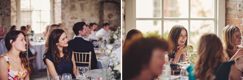 Borris House Wedding_0118
