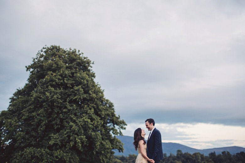 Borris House Wedding_0128