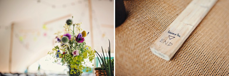 DIY Beach Wedding_0007